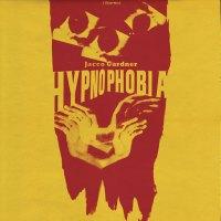 jacco_gardner_hypnophobia_copy_jaccogardner