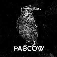 Pascow–DieneDerParty