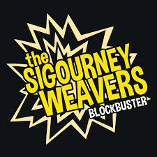 TheSigournyWeavers-Blockbuster