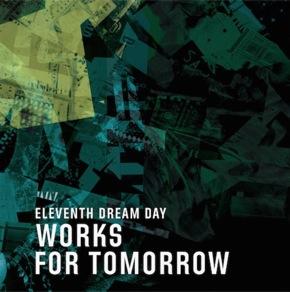 Eleventh_Dream_Day_works_for_tomorrow_copy_EDD_rv