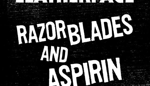 Leatherface_Razor_Blades_and_Aspirin_copy_Leatherface_rv