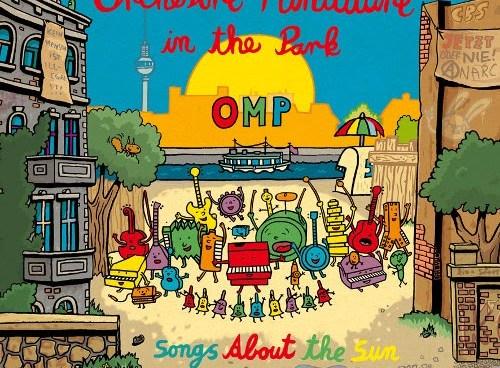 OMP_songs_about_the_sun_copy_OMP_rv_