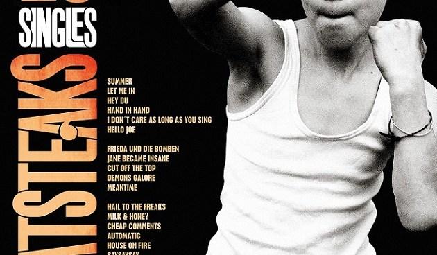 beatsteaks_23_singles_copy_beatsteaks_rv
