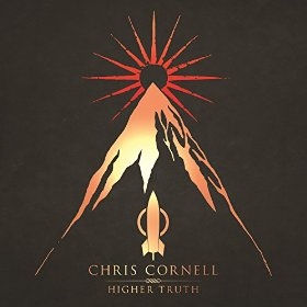 chris_cornell_higher_truth_copy_chriscornell_rv