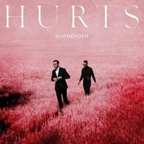 hurts_surrender_copy_hurts_rv