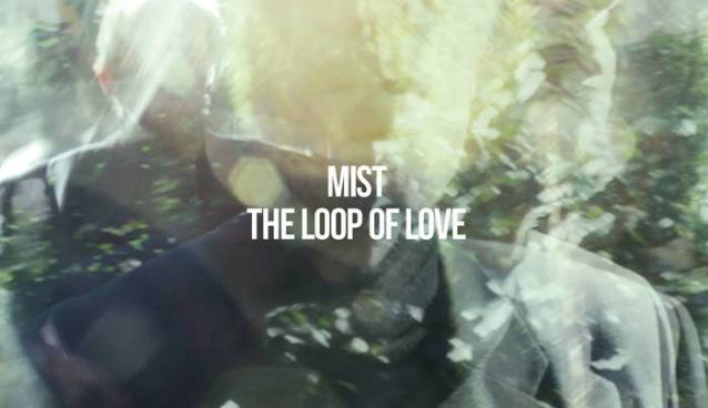 mist_the_loop_of_love_copy_mist_rv