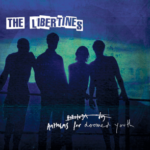 the_libertines_anthems_for_doomed_copy_libertines_rv
