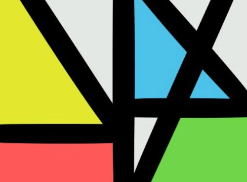 New_Order_Music_Complete_copy_neworder_rv