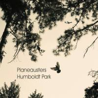 planeausters_humboldt_park_copy_planeausters_rv