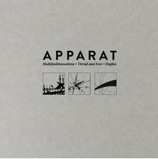 Apparat_tttrial_Eror_copy_apparat_rv