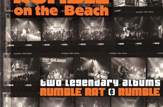 Rumble_on_the_beach_rumble_rat_copy_Rumble_rv