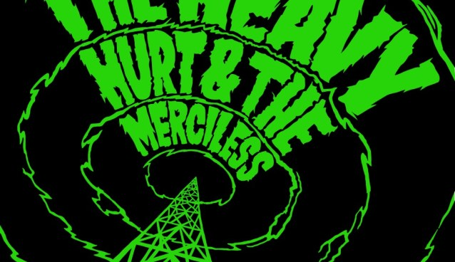hurt-and-the-merciless-main