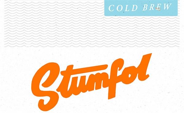 Stumfol_coldbrew_copy_stumfol_rv