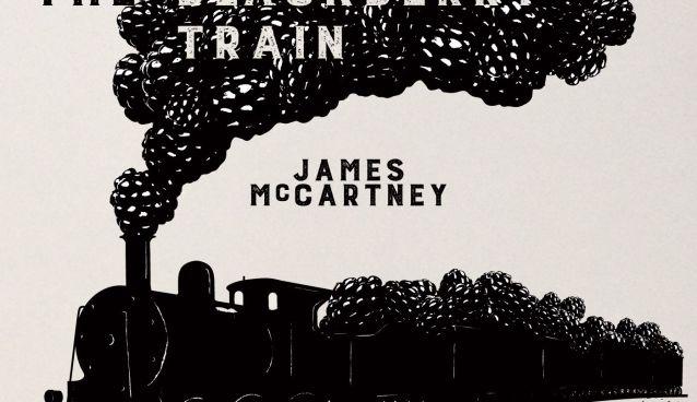 james_mc_Cartney_blackberry_train_copy_McCartney_rv