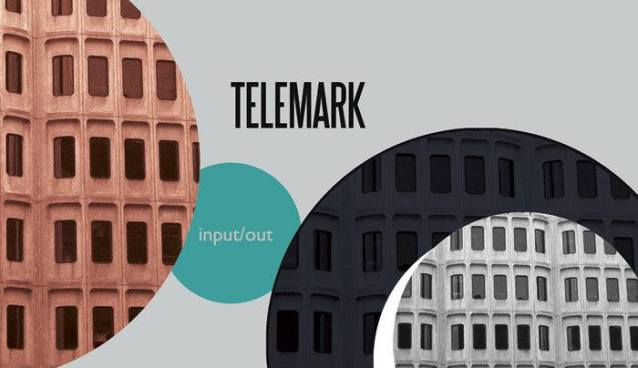 telemark_input_out_copy_telemark_rv