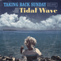 taking_back_sunday_tidal_wave_copy_tbs_rv
