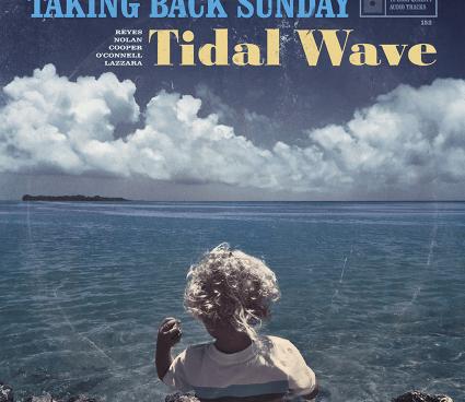 taking_back_sunday_tidal_wave_copy_tbs_rv