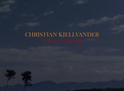 christian_kjellvander_a_village_natural_light_copy_tapeterec_rv