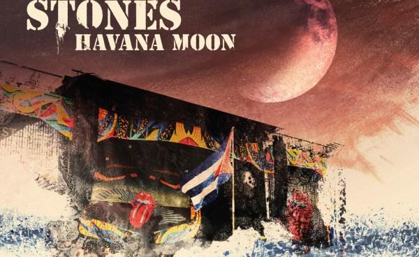 rolling_stones_havana_moon_copy_stones_rv