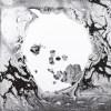 radiohead-copy-radiohead
