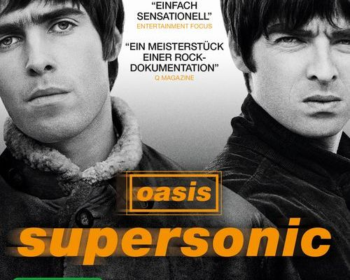 oasis_supersonic_copy_oasis_rv