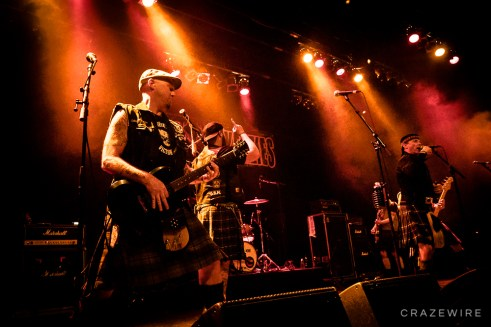 TheRealMcKenzies03