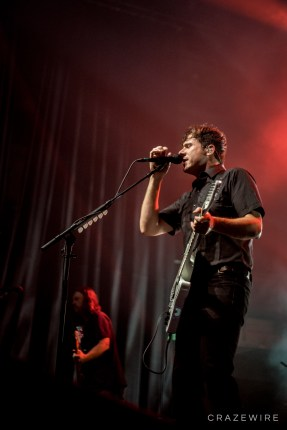 JimmyEatWorld10