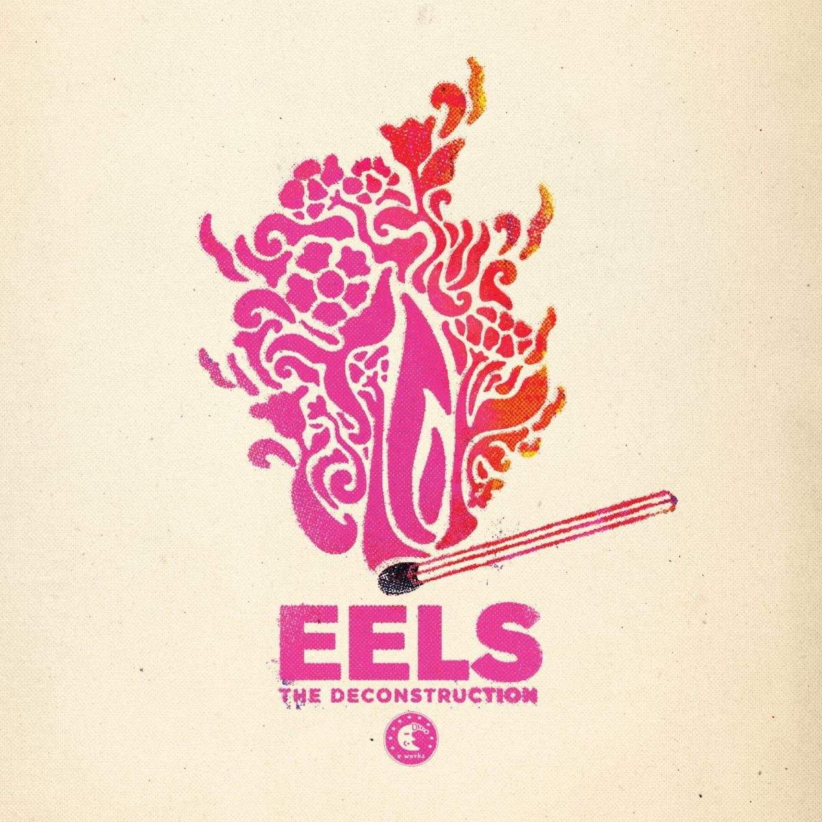 Eels – The Deconstruction