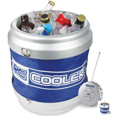 rc beer cooler