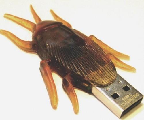https://i0.wp.com/craziestgadgets.com/wp-content/uploads/2009/05/cockroach-usb-drive-500x416.jpg