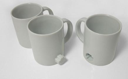 link mugs2