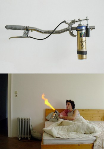 https://i0.wp.com/craziestgadgets.com/wp-content/uploads/2010/01/mosquito-blowtorch-350x499.jpg