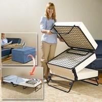 Sofa Converts to Bunk Beds -Craziest Gadgets