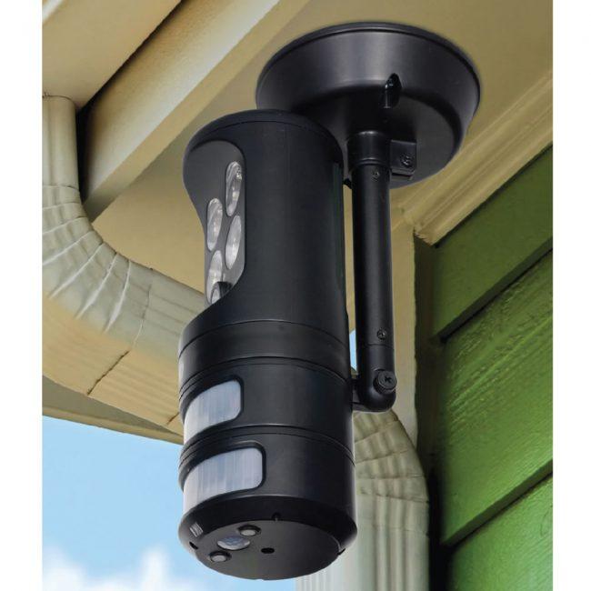 Bluetooth Led Light Bulb