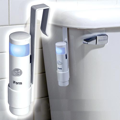 Bathroom Spy Gadgets. spy camera for sale spy cam prices