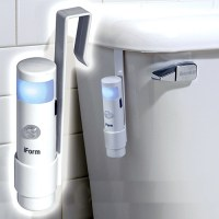 Bathroom Spy Gadgets. spy camera for sale spy cam prices ...