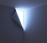 Marvel Avengers 3D Wall Lights -Craziest Gadgets