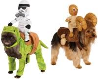 Diy Star Wars Dog Costumes | www.pixshark.com - Images ...