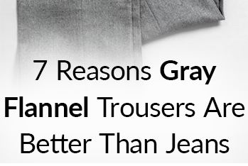 better than jeans