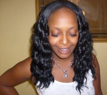 Sew in Styles for Round Faces