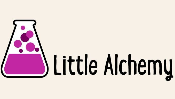 How to Make a Car in Little Alchemy