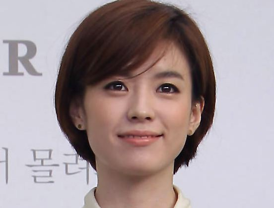 Top Korean Short Hairstyles