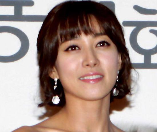 korean short hair 2017
