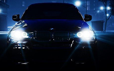 When Should You Dim Your Headlights
