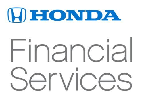 Honda Financial Services Make a Payment
