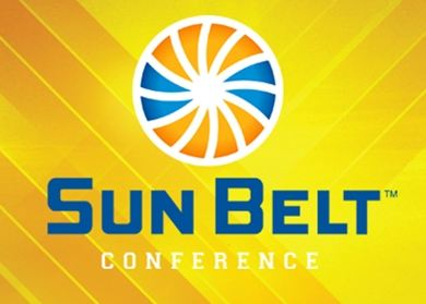 Sun Belt Message Board