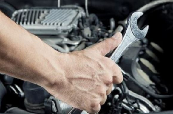 Ten Tips for Car Maintenance