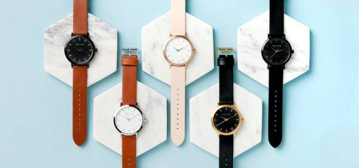 5 Tips to Buy a Quality Watch