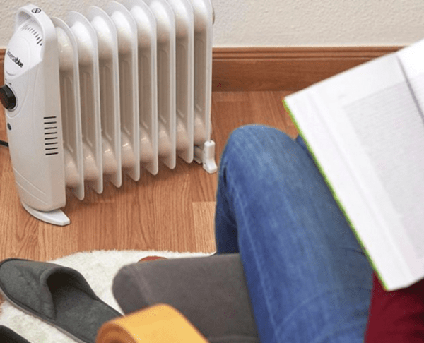 How to Choose a Good Heater