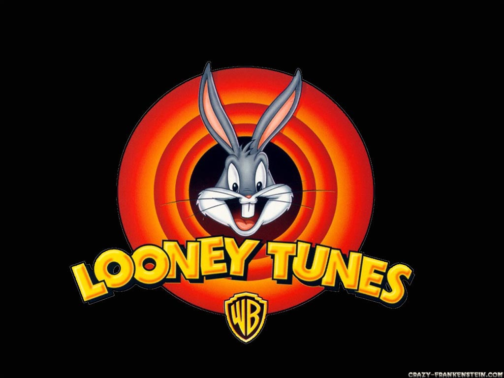 Bugs Bunny Cartoon Wallpapers Crazy Frankenstein